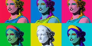 Tittoni Art Fair 2016 - Fiera dell'arte accessibile