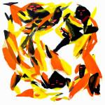 Urban Eyes – Giorgio Bartocci, Daff, Efy, Luca Font e Neo