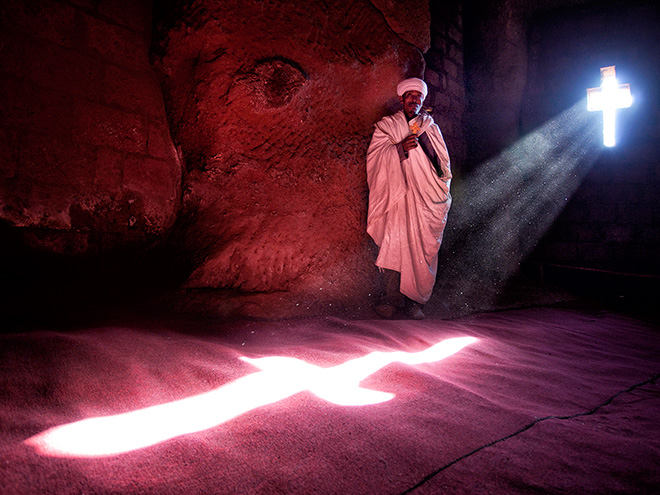 Pier Paolo Metelli - Fotografia per #TOGETHERSTRONGER STEP FORWARD