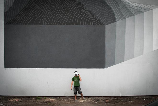 Roberto Ciredz - Profile Image