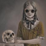 Martina D'Anastasio – Innocence is Over