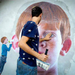 Bifido – Parola ai bambini