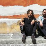 Fabrizio Cammarata e Antonio Di Martino – Un mondo raro