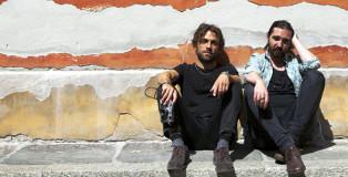 Fabrizio Cammarata e Antonio Di Martino - Un mondo raro
