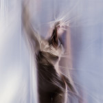 Alessandro Risuleo – Il corpo nuovo