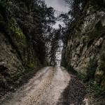 Indagine ai limiti di una città – Mostra fotografica
