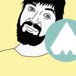 Intervista a Gianluca Cangemi di Almendra Music