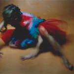 SCATTI PER BENE – Asta benefica di fotografia d'autore