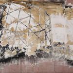 Andrea Capanna – Urban Human