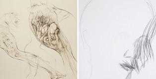Hans Bellmer, Lello Torchia - Anatomies