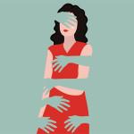 Violenza sulle donne – Io non mi rassegno