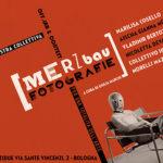 MERZbau fotografie – Per una totalità dell'arte