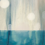 Elisa Bertaglia – Out of the blue