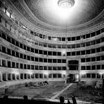 Milano – Storia di una rinascita