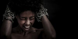 Netsanet Fekadu - Tales-on Ethiopia, Distance
