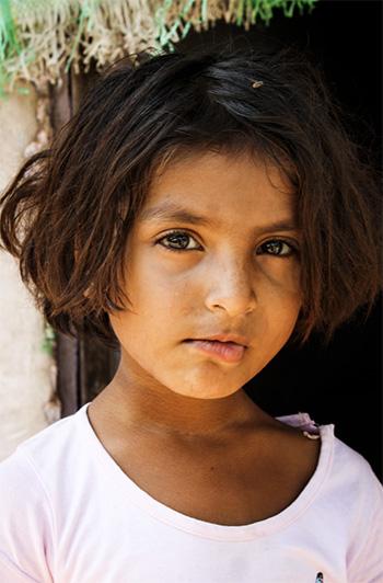 I 100 Obiettivi di Aflin - Fotografia e Solidarietà