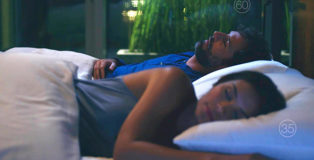 Sleep Number 360 - Smart Bed