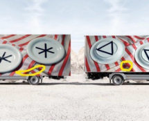 Truck art project - Ana Barriga
