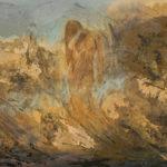 Svein Manneraak – Norwegian Hallucinations