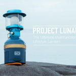 Project Lunar – La lanterna 2.0
