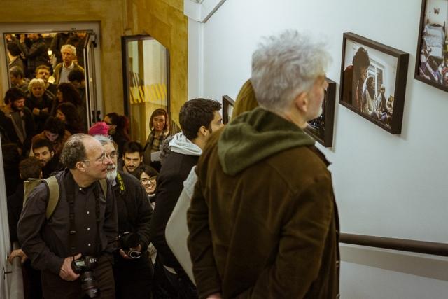 Perugia Social Photo Fest - Edizione 2016