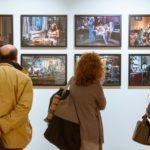 Perugia Social Photo Fest – THE SKIN I LIVE