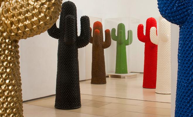 Franco Mello tra arti e design – Provocazioni e Corrispondenze
