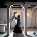 Tasneem Alsultan – Saudi Tales of Love