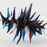 Metamorfosi – Uno sguardo alla scultura contemporanea