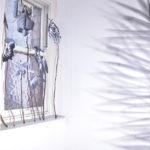 Chiara Dellerba e Antonio Abatangelo – Arti visive e performative