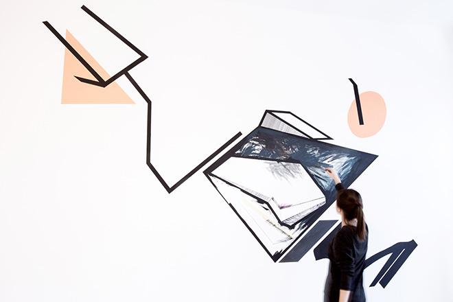 Ewa Doroszenko - Visual Situations