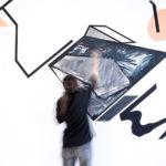 Ewa Doroszenko – Visual Situations