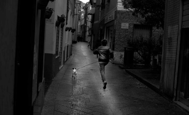 Giulia Mastrangelo photography