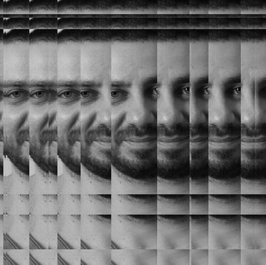 PLASMAN51 - neo-kosmische, synth-wave, kraut-rock