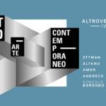 Altrove Festival 2017 – Arte urbana a Catanzaro