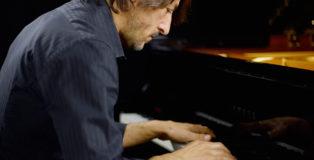 Renato Fucci - Primidimaggio
