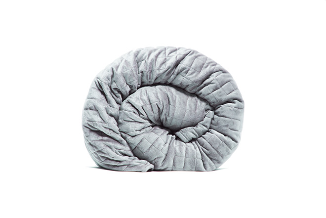 Gravity - La coperta antistress