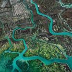 Edward Burtynsky – Water