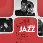 Fasano Jazz 2017 – XX Edizione