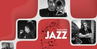 Fasano Jazz 2017 - XX Edizione