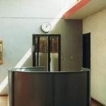 Guido Guidi – Le Corbusier, 5 architetture