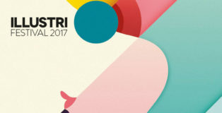 ILLUSTRI Festival 2017 - Vicenza capitale dell'illustrazione