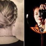 Maria Mulas – I diversi volti di Milano
