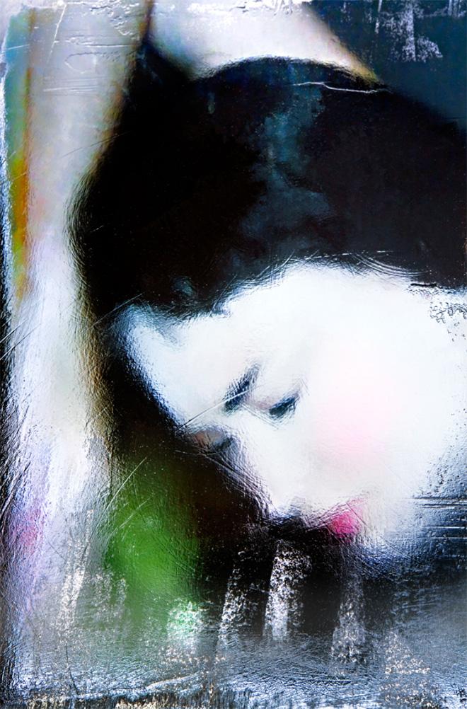 Andrea Pacanowski - Mutevole Realtà