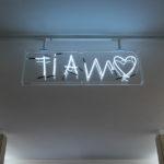 Art Stop Monti – L'Arte riqualifica la metro di Roma