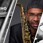 TrentinoInJazz 2017 – L'Unione fa il Jazz