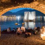 DERIVE – Arte, musica e poesia a Sapri