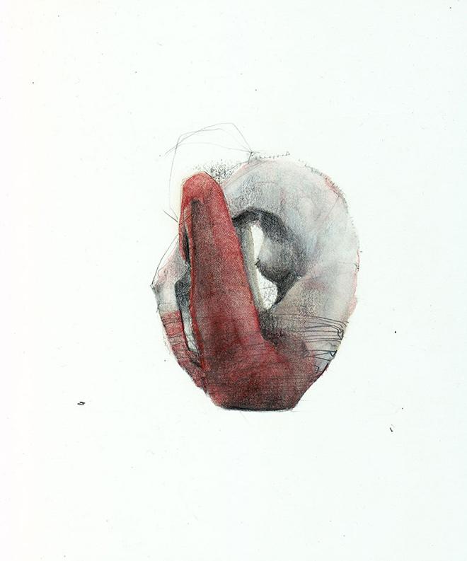 Nicola Oliveri - Gli ordini di Ponza