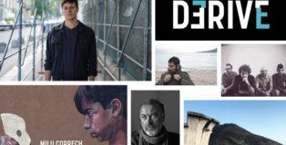 DERIVE - Arte, musica e poesia a Sapri