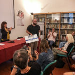 Filippo Venturi e Alessandro Fruzzetti – Vincitori 8° Portfolio dello Strega